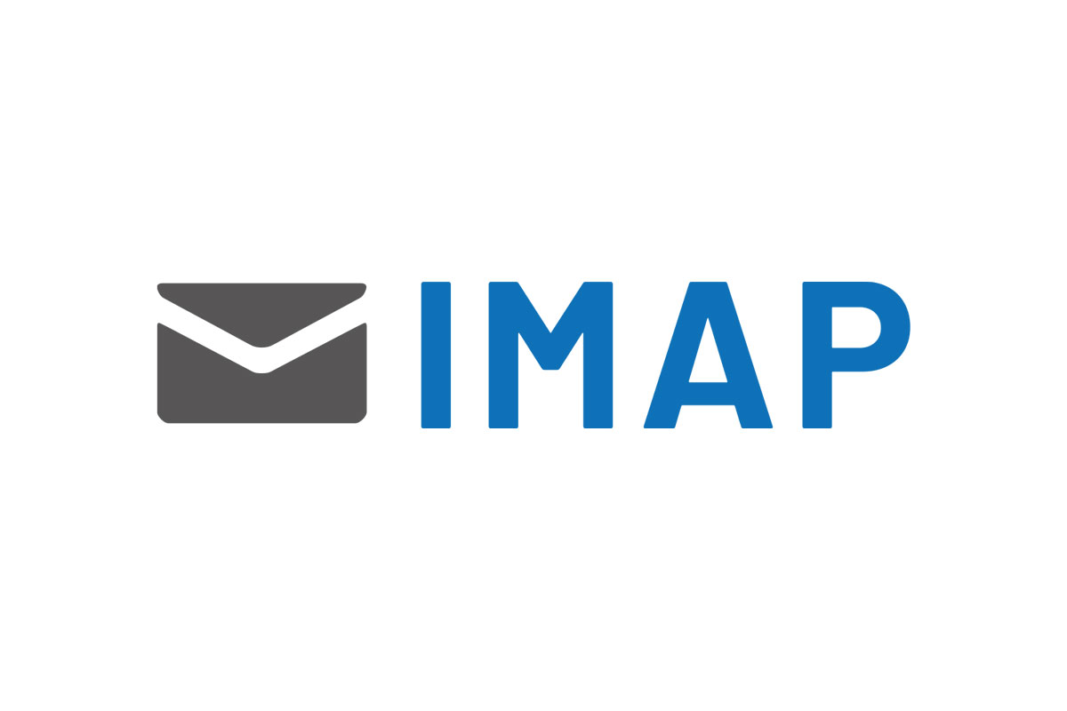 E-Mails umziehen - IMAP