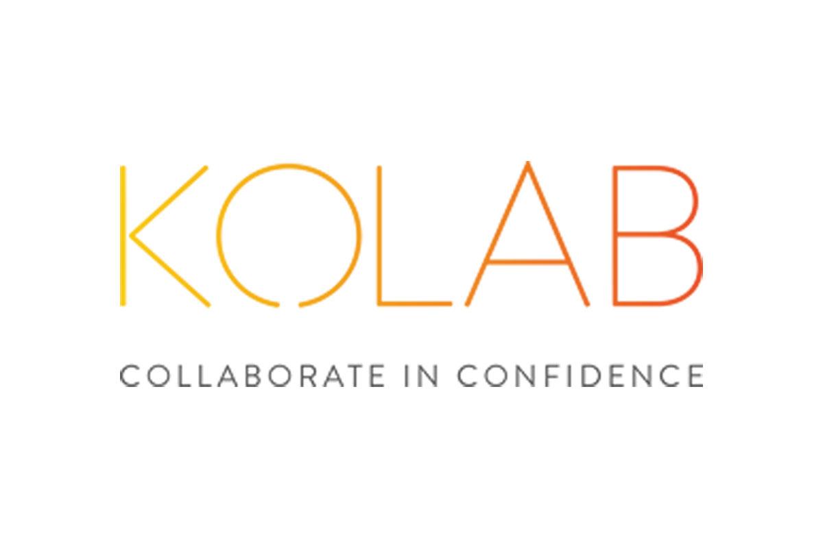 Kolab / Plesk Premium Mail