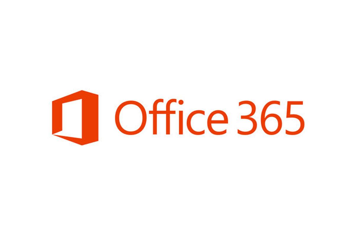 Microsoft 365 (ehem. Office 365)